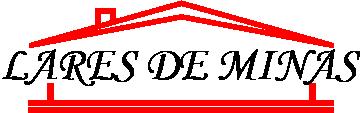 Lares de Minas